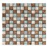Стеклянная мозаика - (DLG106-2)