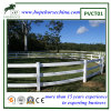 말 Training Fence/Round Pen 또는 Horse Fence