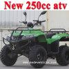 Nueva 250cc ATV Quad en venta