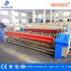 Jato do ar do algodão de rayon da tecnologia Jlh910 nova que faz o preço da máquina