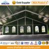 Heißes Sale 6X9m Aluminum Military Frame Tent für Army