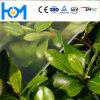 vetro solare Tempered modellato ultra chiaro del modulo di 3.2mm 4mm Sun per i comitati