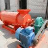 2t/H Fertilizer Granulator Machine