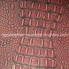 Cuoio della mobilia dell'Semi-UNITÀ DI ELABORAZIONE di disegno di modo (QDL-7036)