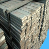 Mild Steel Flat Bar for Steel Structure
