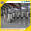 高品質の専門の食品等級の買物400Lのビール醸造所の装置または発酵タンク
