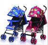Baby-Spaziergänger-BabyPram scherzt Kinderwagen-Baby-Träger