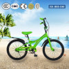 Bicicleta quente dos miúdos das vendas, bicicleta barata das crianças