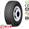 Reifen, Truck Tyre, Radial Truck Tires (9.00R20)
