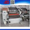 Máquina que raja de papel del fax
