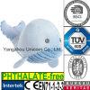 Stuk speelgoed van de Pluche van de Walvis van de Gift van de Baby van Ce het Zachte Gevulde Dierlijke