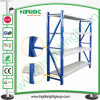 Warehouse Storage Selective Pallet Rack for Heavy Duty Goods Storage