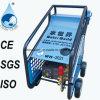 Auto-Wäsche und Hochdruckunterlegscheibe-und Auto-Hilfsmittel