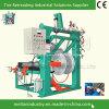 Machine de bâtiment de bande de roulement pour le rechapage de Precure /Cold de pneus
