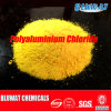 Polialluminio Chloride di Wastewater Treatment Chemicals