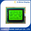 12864G Mono Graphic LCD Display Monitor Module para la venta