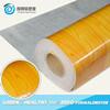 Felt Backing를 가진 Top Quality 싼 High Gloss Linoleum/PVC Vinyl Flooring Roll