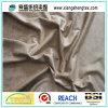100% fabbricato del sofà della pelle scamosciata lavorato a maglia poliestere