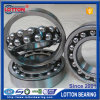 OEM Ervice zelf-Aligning Ball Bearing 1209 45X85X19mm