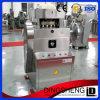 Machine rotatoire de presse de tablette de grande capacité