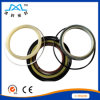 Arm standard/Boom/Bucket Cylinder Seal Kit per Caterpillar