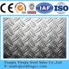 검사된 Stainlesss Steel Sheet (0C13, 1Cr13, 2Cr13, 3Cr13)