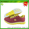 Hot Selling Women Sport Running Shoes (GS-74424)