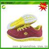 Горячие продавая ботинки спорта женщин идущие (GS-74424)