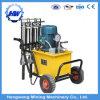 Qualitäts-hydraulische Steinaufspaltenmaschine