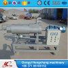 الصين مصنع إمداد تموين بقية روث/[أنيمل منور] يزيل آلة