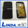 Handy LCD für Bildschirm Motorola-Moto G2 LCD