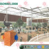 Luft Temperature Cooling Pad für Greenhouses Poultry House