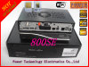 Bl84 800 SE del SE 800se 800HD para la caja del receptor basado en los satélites del SE SIM 2.10 del Dm 800 HD