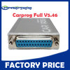 Carprog V7.28 Carprog Full Cables