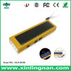 Solar-LED-Fackel-Radio (XLN-812B)