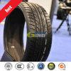 PCR Tire、ヴァンTire、DOT、ECE、Smark、Label、Inmetro、GCCのCar Tire