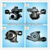 Турбонагнетатель Gt1544V 740611-5002s 28201-2A400 для Hyundai