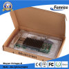 Data 큰 Center Application 10g Server Network Card 10gbps RJ45 Server Nic