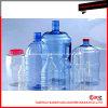 異なった種類の水または油壷の吹く型