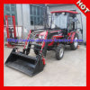 Mini tracteur de vente chaud de la ferme 2014 Ut350/354