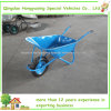Sale를 위한 아름다운과 Cheap 정원 Sack Wheel Barrow Wb5009