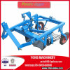 Ferme Implement Potato Harvester Mounted 25HP Tractor