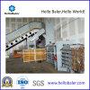 Bonjour machine de emballage automatique horizontale de presse pour le papier de Wast (HFA10-14)