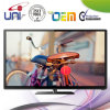 2015 3D professionnels Smart 23.6 '' E-LED TV