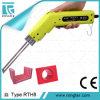 Mano Power Electric Foam Hot Cutter per Fabric