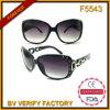 Diamonds Ladies Sunglasses Sunglasses Wholesale Dropshipの中国のFashion Sunglasses