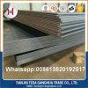 Боилер SA517 Grb и плита SA516 Gr70 сосуда под давлением стальная