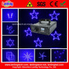 300MW Blueilda Animation Disco Laser Light (L8830B)
