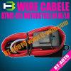 Kabel des Motorrad-HI/LO/Kabelstrang-Relais (BTWC-015)