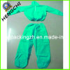 Non Woven Coverall для Working